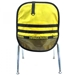 Original Chair Pocket Yellow
