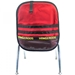 Original Chair Pocket Red