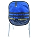 Original Chair Pocket Royal Blue