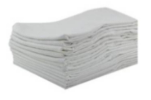 Fitted Sheets Individual